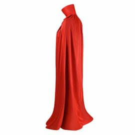 Ourlove-Fashion-Black-and-Red-Reversible-Halloween-Christmas-Cloak-Masquerade-Party-Cape-Costume-0-0