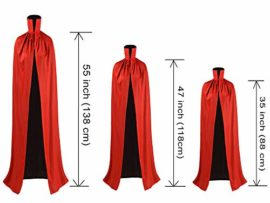 Ourlove-Fashion-Black-and-Red-Reversible-Halloween-Christmas-Cloak-Masquerade-Party-Cape-Costume-0-3