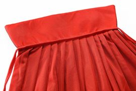Ourlove-Fashion-Black-and-Red-Reversible-Halloween-Christmas-Cloak-Masquerade-Party-Cape-Costume-0-4
