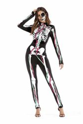 Outgoings-Onesie-Costume-for-Women-Skeleton-Halloween-Costume-Scray-Cosplay-0
