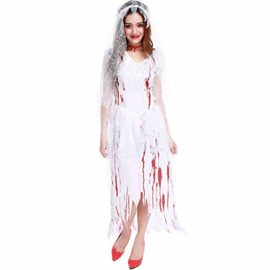 POP-Style-Womens-Halloween-Vampire-Zombie-Cosplay-Ghost-Bride-Costumes-Nurse-Costumes-0
