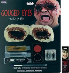 Potomac-Banks-Eye-Cover-Appliance-Makeup-Kit-with-Free-Pack-of-Makeup-0
