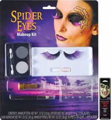 Potomac-Banks-Lovely-Lashes-Makeup-Kit-with-Free-Pack-of-Makeup-0