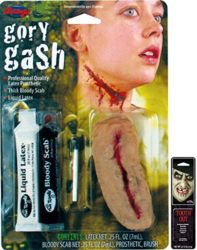Potomac-Banks-Victim-FX-Kits-with-Free-Pack-of-Makeup-0