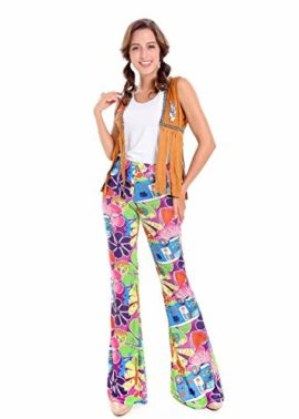 QOCAOFIG-70S-Hippie-Retro-Fancy-Dress-Costume-for-WomenHalloween-Christmas-Theme-Party-Cosplay-Costume-0-0