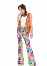 QOCAOFIG-70S-Hippie-Retro-Fancy-Dress-Costume-for-WomenHalloween-Christmas-Theme-Party-Cosplay-Costume-0-1