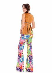 QOCAOFIG-70S-Hippie-Retro-Fancy-Dress-Costume-for-WomenHalloween-Christmas-Theme-Party-Cosplay-Costume-0-2