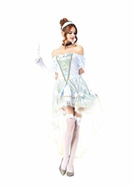 QOCAOFIG-Womens-Sweet-Lolita-DressPrincess-Lace-Fancy-Court-DressHalloween-Christmas-Cosplay-Costumes-0-2