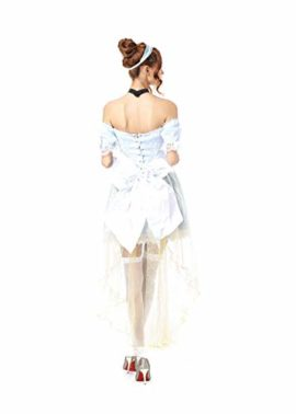 QOCAOFIG-Womens-Sweet-Lolita-DressPrincess-Lace-Fancy-Court-DressHalloween-Christmas-Cosplay-Costumes-0-3