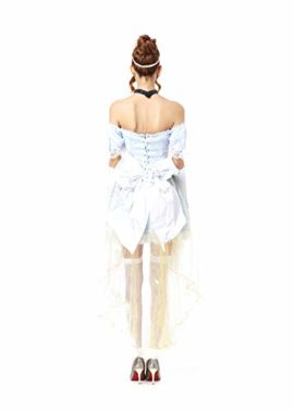 QOCAOFIG-Womens-Sweet-Lolita-DressPrincess-Lace-Fancy-Court-DressHalloween-Christmas-Cosplay-Costumes-0-4