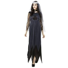 Quesera-Womens-Corpse-Bride-Costume-with-Veil-Long-Gothic-Halloween-Scary-Outfits-0-0