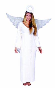 RG-Costumes-Womens-Classic-Angel-0