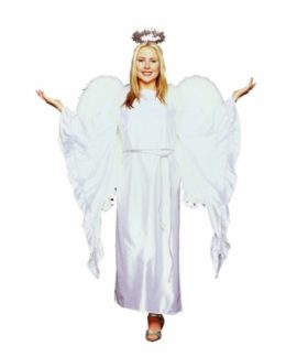 RG-Costumes-Womens-Guardian-Angel-0