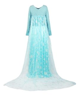 ReliBeauty-Womens-Elegent-Princess-Dress-Costume-0-1
