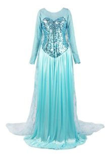 ReliBeauty-Womens-Elegent-Princess-Dress-Costume-0