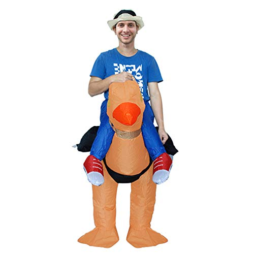 Riding-Ostrich-Inflatable-Costume-Halloween-Carnival-Funny-Cosplay-Comic-Con-Jumpsuit-0-0