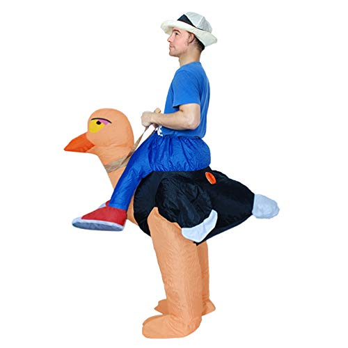 Riding-Ostrich-Inflatable-Costume-Halloween-Carnival-Funny-Cosplay-Comic-Con-Jumpsuit-0-1