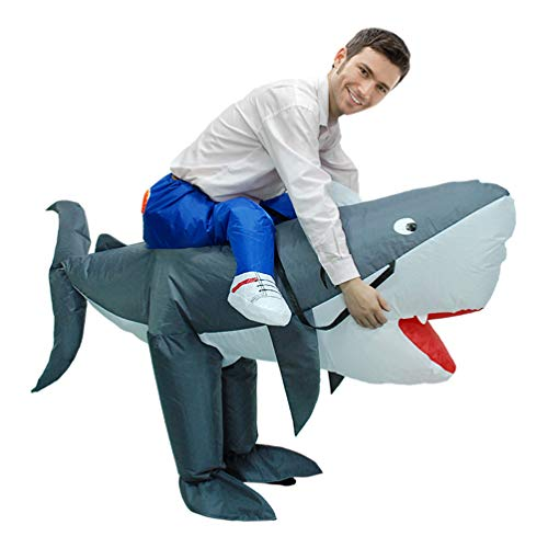 Riding-Shark-Inflatable-Costume-Halloween-Carnival-Funny-Cosplay-Comic-Con-Jumpsuit-0-0