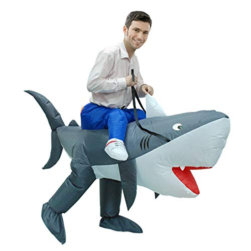 Riding-Shark-Inflatable-Costume-Halloween-Carnival-Funny-Cosplay-Comic-Con-Jumpsuit-0-1