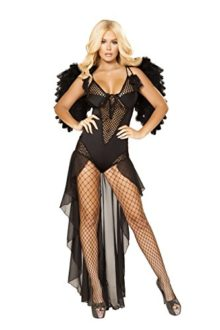 Roma-Costume-1pc-Angel-of-Darkness-0