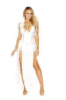 Roma-Costume-2pc-Angel-Diva-0