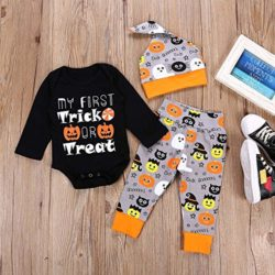 Romper-Baby-Infant-Halloween-Baby-Jumpsuit-Girls-Boys-Cute-Pants-Outfits-Set-0-0