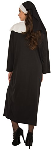 Rubies-Co-Haunted-House-Collection-Nun-Costume-0-0