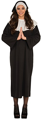 Rubies-Co-Haunted-House-Collection-Nun-Costume-0