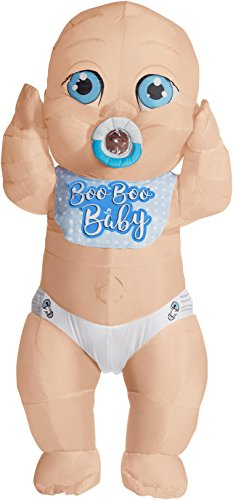 Rubies-Costume-Co-Mommas-Boy-Baby-Inflatable-Adult-Costume-0