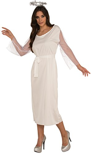 Rubie's Costume Co Women's Angel Costume