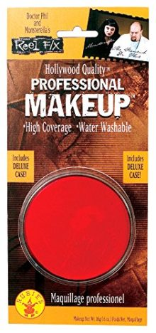 Rubies-Costume-Co-Womens-Reel-FX-Professional-Red-Makeup-0