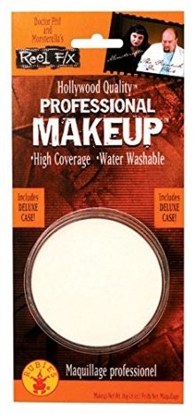 Rubies-Costume-Co-Womens-Reel-FX-Professional-White-Makeup-0