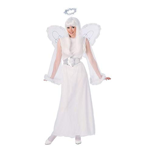 Rubie's Costume Co. Women's Snow Angel Costume