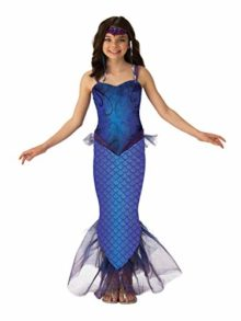 Rubies-Mystical-Mermaid-Girls-Costume-0