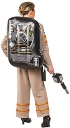 Rubies-Womens-Ghostbusters-Movie-Deluxe-Costume-0-0