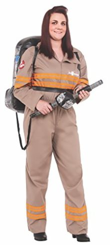 Rubies-Womens-Ghostbusters-Movie-Deluxe-Plus-Size-Costume-0