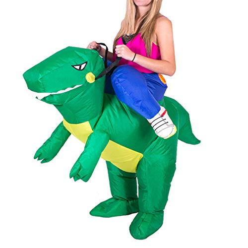SANHOUT-Inflatable-Rider-Costume-for-AdultsHalloween-Cosplay-Dress-up-0