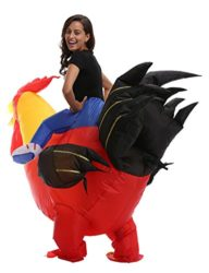 SAVEES-Inflatable-Fancy-Rider-Christmas-Cosplay-Costumes-0-0