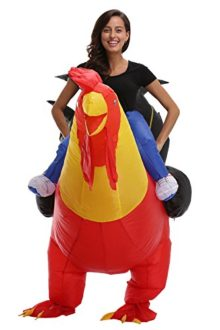 SAVEES-Inflatable-Fancy-Rider-Christmas-Cosplay-Costumes-0
