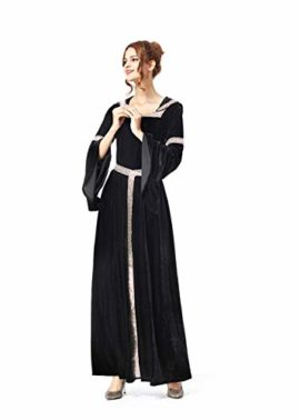 SIAEAMRG-Womens-Halloween-European-Court-Costume-for-Cosplay-Party-0-0