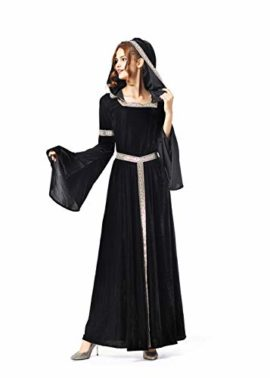 SIAEAMRG-Womens-Halloween-European-Court-Costume-for-Cosplay-Party-0-1
