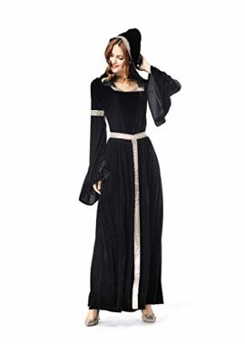 SIAEAMRG-Womens-Halloween-European-Court-Costume-for-Cosplay-Party-0-2