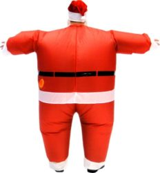 Santa-Claus-Inflatable-Chub-Suit-Costume-With-Beard-and-Hat-0-1
