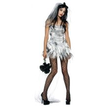 Seeing-Red-Plus-Size-Sexy-Zombie-Bride-Costume-0