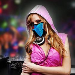 ShineWorld-Music-LED-Party-Mask-with-Sound-Active-for-DancingRidingSkatingParty-and-Any-Festival-0-0