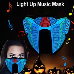 ShineWorld-Music-LED-Party-Mask-with-Sound-Active-for-DancingRidingSkatingParty-and-Any-Festival-0