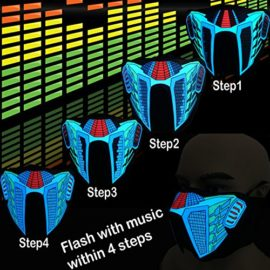 ShineWorld-Music-LED-Party-Mask-with-Sound-Active-for-DancingRidingSkatingParty-and-Any-Festival-0-3