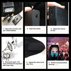 ShineWorld-Music-LED-Party-Mask-with-Sound-Active-for-DancingRidingSkatingParty-and-Any-Festival-0-5