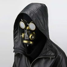 ShiningLove-Halloween-Retro-Steampunk-Antigas-Mask-Masquerade-Costume-Cosplay-Gas-Mask-0