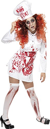 Smiffys-Womens-Hells-Kitchen-Bloody-Chef-Costume-0